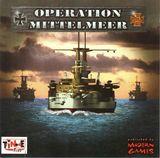 Operation Mittelmeer (PC)