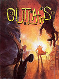 Outlaws (PC)