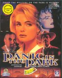 Panic in the Park (PC)