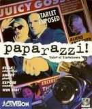 Paparazzi!: Tales of Tinseltown (PC)