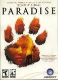 Paradise (PC)