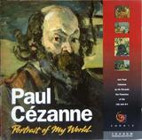 Paul Cezanne: Portrait of My World (PC)