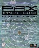 Pax Imperia: Eminent Domain (PC)