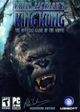 Peter Jackson's King Kong (PC)