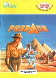 Pharaon (PC)