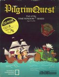 Pilgrim Quest (PC)