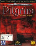 Pilgrim (PC)