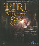 Piri the Explorer Ship (PC)
