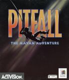 Pitfall: The Mayan Adventure (PC)