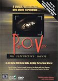 Point of View (PC)