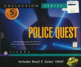 Police Quest: Collection Series (PC)