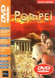 Pompei - DVD edition (PC)