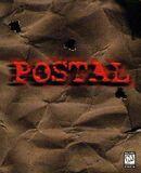 Postal (PC)