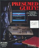 Presumed Guilty (PC)