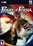 Prince of Persia -- 2008 Version (PC)