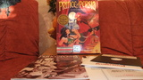 Prince of Persia -- Original 1989 Version (PC)