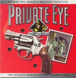 Private Eye: Philip Marlowe (PC)