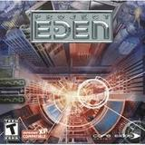 Project Eden (PC)