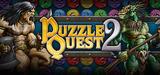 Puzzle Quest 2 (PC)