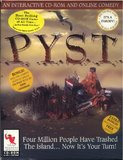Pyst (PC)