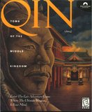 Qin: Tomb of the Middle Kingdom (PC)