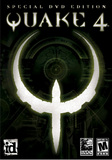 Quake 4 -- Special DVD Edition (PC)