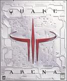 Quake III: Arena (PC)