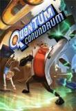 Quantum Conundrum (PC)
