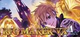 RPG Maker VX Ace (PC)