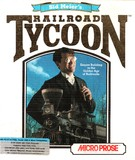 Railroad Tycoon (PC)