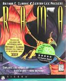 Rama (PC)