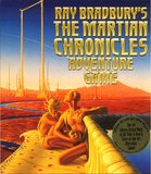 Ray Bradbury's The Martian Chronicles Adventure Game (PC)