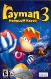 Rayman 3: Hoodlum Havoc (PC)
