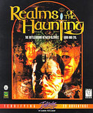 Realms of the Haunting (PC)