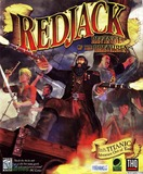 RedJack: Revenge of the Brethren (PC)