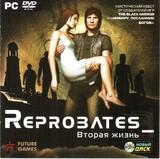 Reprobates (PC)