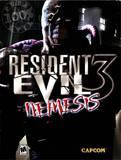 Resident Evil 3: Nemesis (PC)