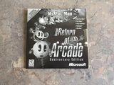 Return of Arcade 20th Anniversary (PC)