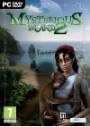 Return to Mysterious Island 2 (PC)