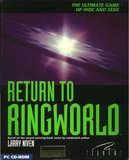 Return to Ringworld (PC)