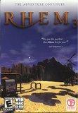 Rhem 3 (PC)