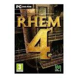 Rhem 4 (PC)