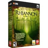 Rhiannon: Curse of the Four Branches (PC)