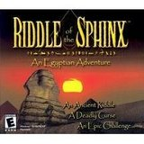 Riddle of the Sphinx (PC)