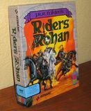 Riders of Rohan (PC)