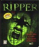 Ripper (PC)