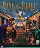 Rise & Rule of Ancient Empires, The (PC)