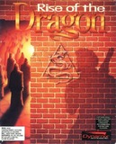Rise of the Dragon (PC)