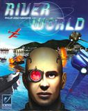 River World (PC)