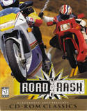 Road Rash (PC)
